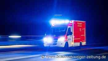 16-jähriger Braunschweiger vor Jugendzentrum angegriffen