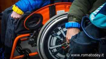 Roma non riesce a portare a scuola 4mila alunni disabili: il Comune lavora per rimediare al caos pulmini Tundo