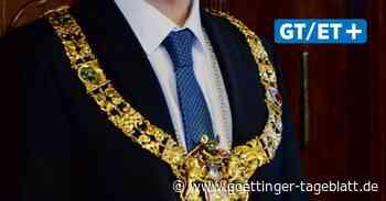 Kommentar zu Bürgermeisterpensionen: Bezahlt die Stadtchefs besser!