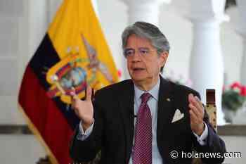 Convención del Banano analiza en Guayaquil la reactivación y al Fusarium RAT4 - Hola News