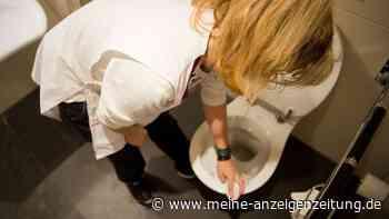Zimmermädchen warnt: Aus diesem Grund sollten Sie im Hotelzimmer niemals das gefaltete Klopapier nehmen