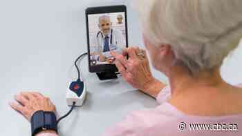 Post-surgery patients monitored virtually do better than those seeing doctors in person, study indicates
