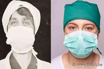 Medisch historicus: 'We hebben één belangrijke groep nog niet gevaccineerd'