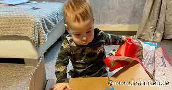 Rumänienhilfe sammelt wieder Weihnachtspakete