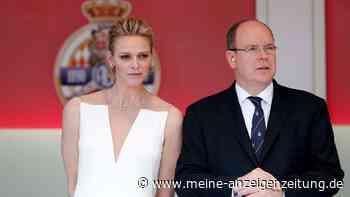 Charlène von Monaco kurz vor Heimreise: Albert verrät konkrete Details