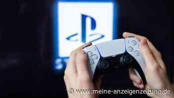 PS5: Neues Spiel demonstriert eine der größten Stärken der Konsole