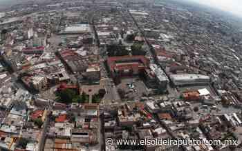 Orden y no decisiones unilaterales para el crecimiento de Irapuato: Lorena Alfaro - El Sol de Irapuato