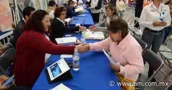 Gobierno Irapuato: Retoman Miércoles Ciudadano - Periódico AM