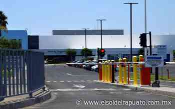 Disponibles tres mil hectáreas para atraer más empresas - El Sol de Irapuato