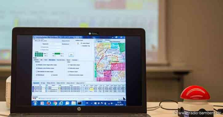 Polizei nutzt Prognose-Software gegen Einbrecher nicht mehr