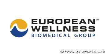 European Wellness Collaborates with Heidelberg University Germany to Conduct Efficacy Studies of Peptides and Cell Therapy Research