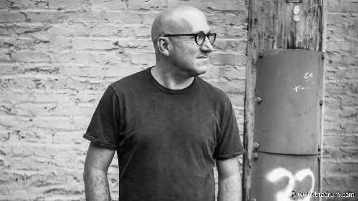 So You Want My Job? Doremus' Paul Hirsch talks comic books, crotch shots and commercials
