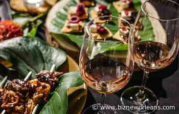 Brechtel Hospitality Launches Bonfire Events + Catering - bizneworleans.com