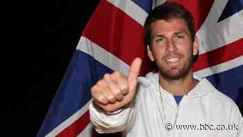Davis Cup Finals: Great Britain name Norrie, Evans, Salisbury & Skupski in team