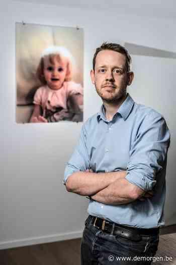De tol van een kind met kanker: 'Iedereen die hier op bezoek komt, gaat zitten in de zetel waar Fé gestorven is'