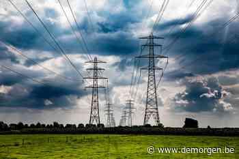 Waarom de kleine energieleveranciers die de markt uitdaagden nu zelf in de tang zitten