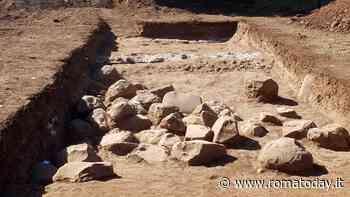 Parco dell'Appia Antica: scoperto con i georadar un altro tratto della via Latina