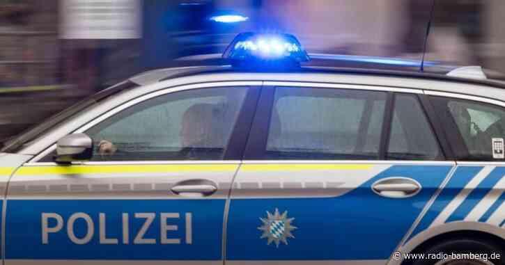 Polizeibericht 27.10.2021