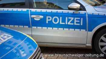 Mann droht, Vorgesetzte in Braunschweig zu erschießen