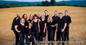 Szene in Aachen: Zwei Musikrichtungen in einem Chor ohne Chorleiter
