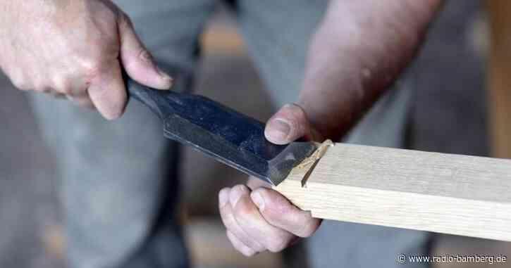 Konjunkturerholung im bayerischen Handwerk stockt