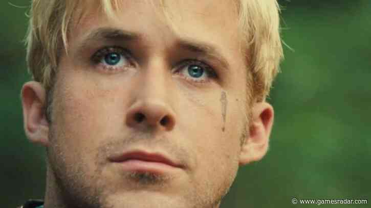 Ryan Gosling re-teaming with Place Beyond the Pines director for Wolfman movie