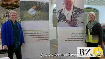Hospiz Wolfenbüttel zeigt den Umgang mit dem Abschied