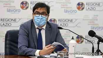 G20 a Roma, scattato il piano sanitario: centri tamponi anti Covid e squadra Nbcr con tenda da decontaminazione