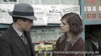 """""""Babylon Berlin"""" Staffel 4: So geht es weiter mit der Erfolgsserie"""