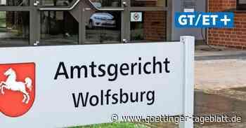 Nach Schockanruf: 69-Jährige aus Hannover übergibt Betrügern 80.000 Euro