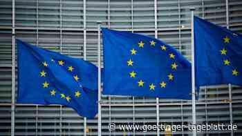 EU-Kommission will schärferer Regeln für Banken