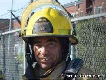 """Lachine Rapids boat captain: Firefighter's death """"unnecessary tragedy"""""""