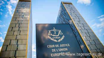 EuGH: Polen soll tägliches Millionen-Zwangsgeld zahlen