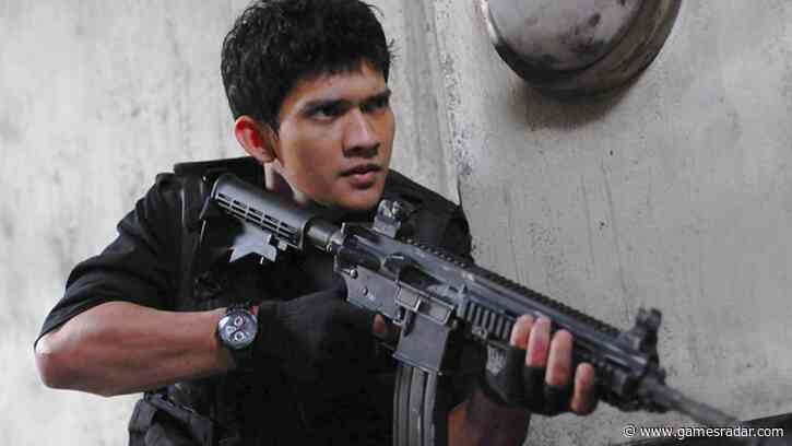 Sylvester Stallone to face off against The Raid's Iko Uwais in The Expendables 4