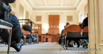 Saint-Brieuc - Au tribunal de Saint-Brieuc : « Vous lui avez bien défoncé la tête ! » - Le Télégramme
