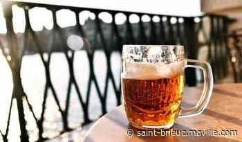 Le prix de la bière pourrait lui aussi bientôt augmenter - maville.com