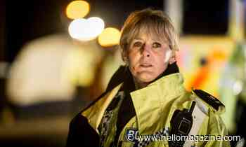 11 things I am worried will happen in Happy Valley season three