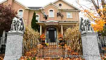 What you should know before going trick-or-treating in Ontario this Halloween