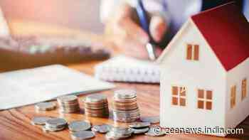 Union Bank slashes home loan interest rate to all-time low of 6.40%, check SBI, LIC HFL's offerings