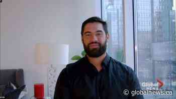 Laurent Duvernay-Tardif takes on new role