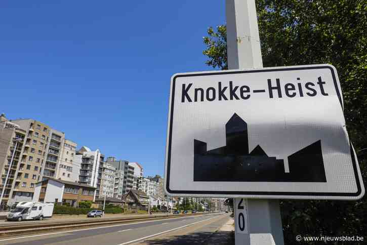 """Villa huren aan exuberante prijs om weekje te feesten? In Knokke-Heist zijn ze het beu: """"Woon dan maar eens in die 'rustige' wijk"""""""