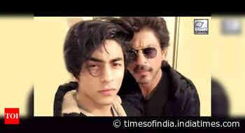 Are SRK's films put on indefinite hold?