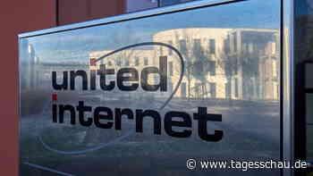 United Internet bereitet Ionos-Börsengang vor