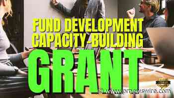 Grant Central USA Helping Public Schools To Win $50 Million With Special One-Year Fund Development Capacity-Building Matching Grant