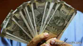 Tax Department issues refunds worth Rs 1,02,952 cr to 77.92 lakh taxpayers