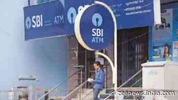 SBI Customers Alert: Bank introduces big change to ATM withdrawal process, check new rule