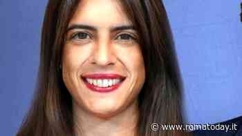 """Lista Calenda, parla Flavia De Gregorio: """"Faremo una giunta ombra. La nostra sarà opposizione costruttiva"""""""