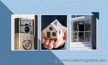 5 reasons your home is more vulnerable to burglars