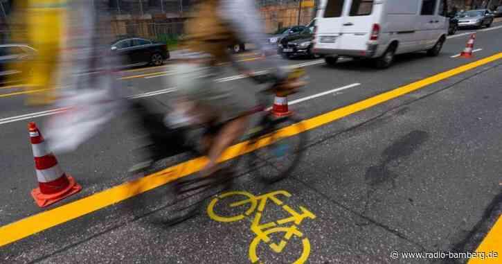 Gericht weist Klage gegen Münchner Radwege ab