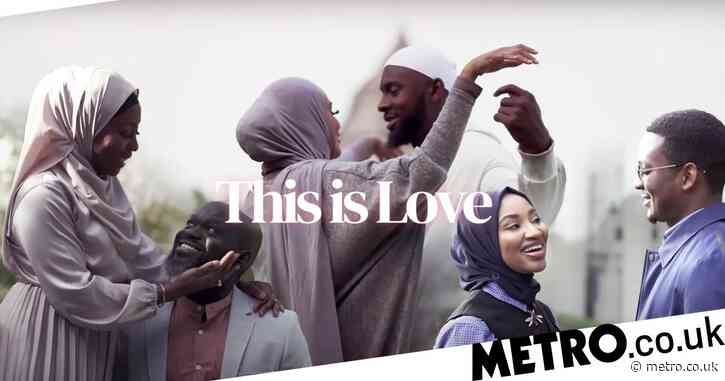 Racism, colourism and fetishism: The realities of dating as a Black Muslim